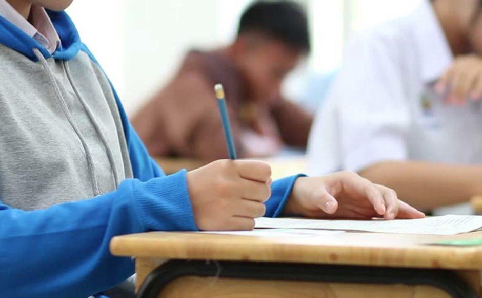 Classroom Stakeholders' Integration For Behavior-Management