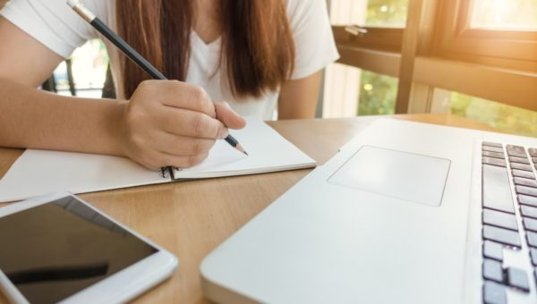 How To Write Better Write Ups That Can Improve Career