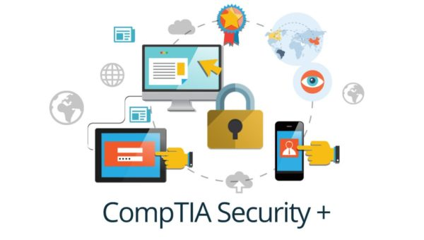 Things To Do If You Are Preparing For CompTIA Security+ Certification