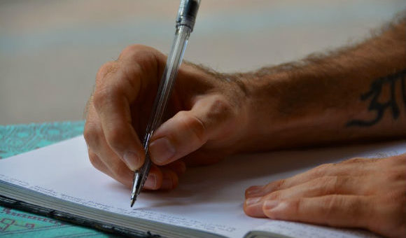 Tips To Write Good Business Letters