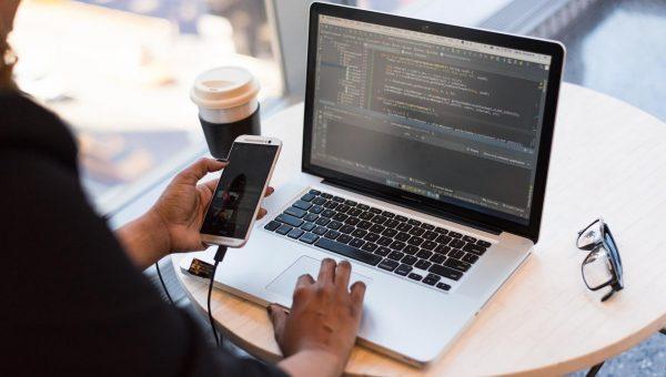 Enjoy Great Business Profits With A Custom Software Development Service!