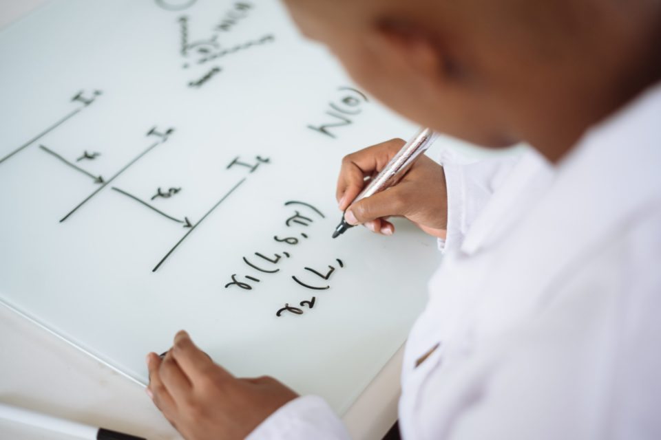 A O Studies In The Maths Tuition Singapore
