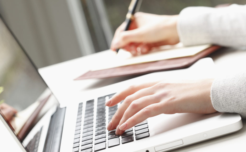 Reasons For Hiring Professional Resume Writing Service